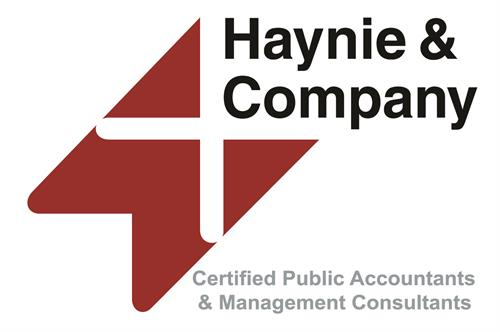 Haynie & Company Moves into Dallas with Deal