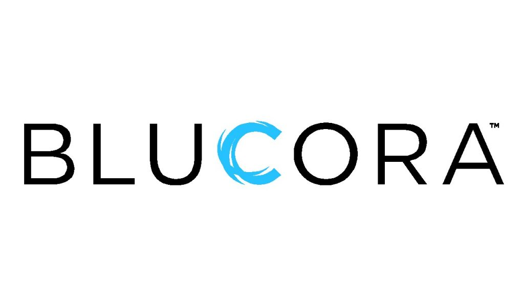 Blucora Announces Acquisition of HK Financial Services