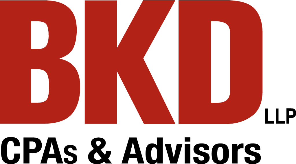 BKD LLP Offers New Cybersecurity Services