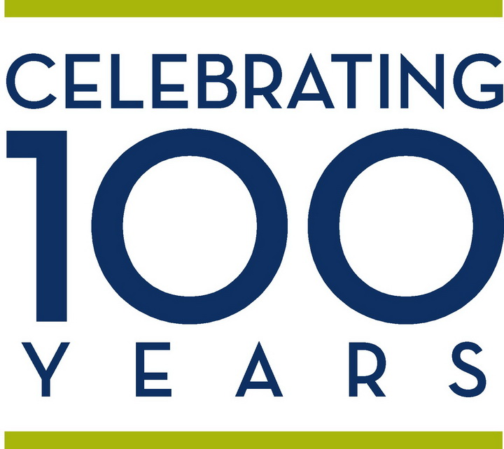 Texas Society of Certified Public Accountants Celebrates 100-Year Anniversary