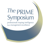 2012_The PRIME Symposium_PNG_Web