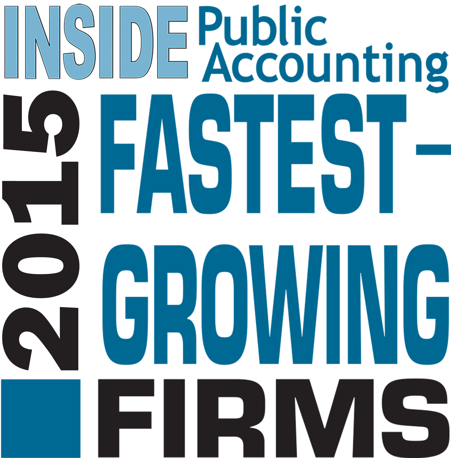 The 2015 Nationwide Fastest-Growing Firms