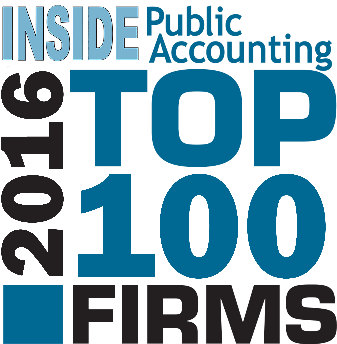 Just Announced: The 2016 IPA 100