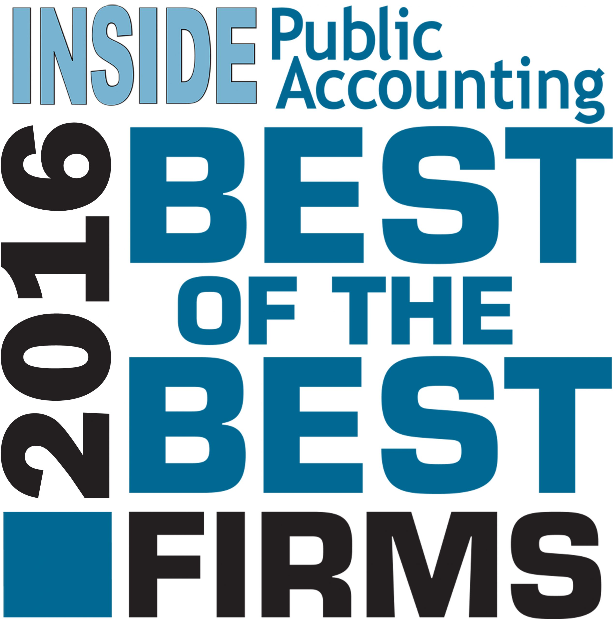The 2016 IPA Accounting Firm National Benchmarking Surveys Are Open For Participation