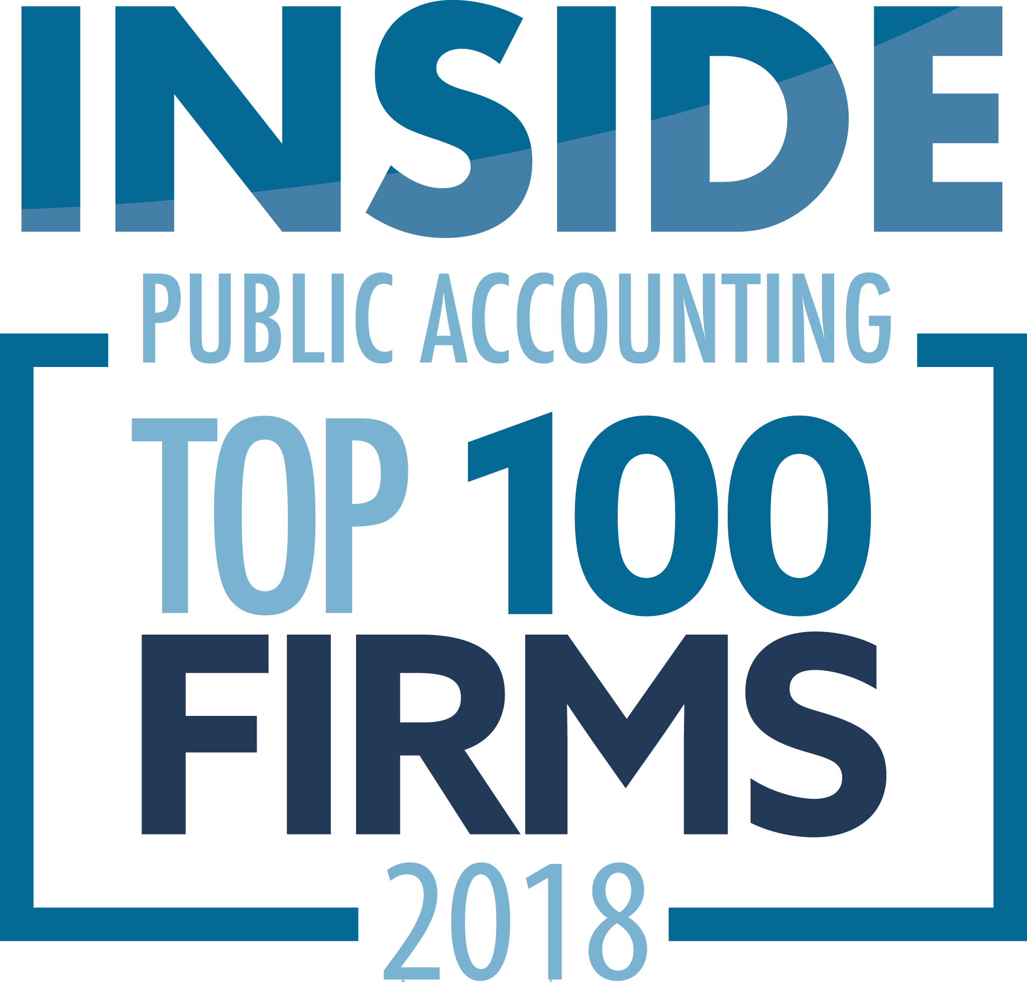 Just Announced: The 2018 IPA 100