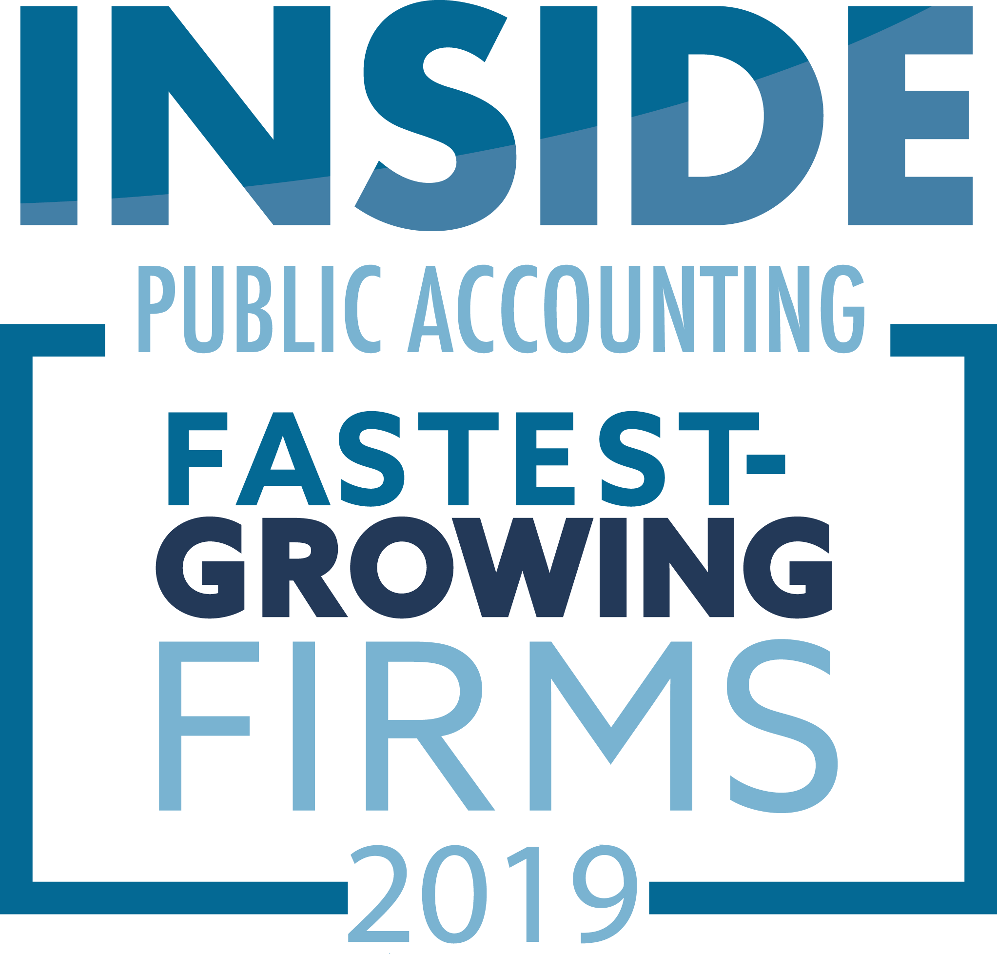 IPA Announces the IPA 100 Fastest-Growing Firms