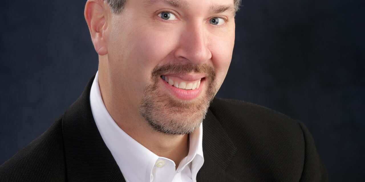 Platt's Perspective: Diving Into The World Of Big Data