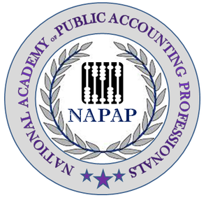 Nominations Open for Top Public Accounting Professionals and Rising Stars