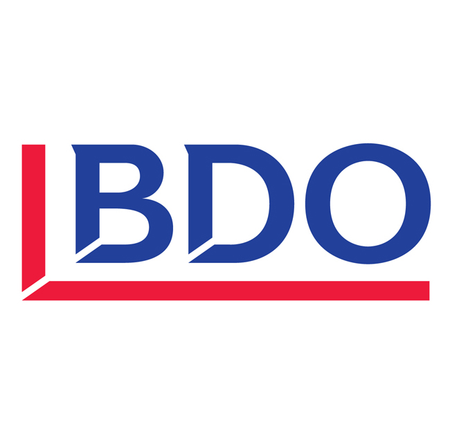 BDO USA Goes Back to the Future with IPA 200 Acquisition