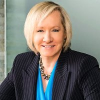 Born Joins Perelson Weiner as CEO
