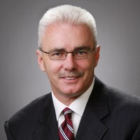 Timothy Brennan Named Partner at Bederson LLP