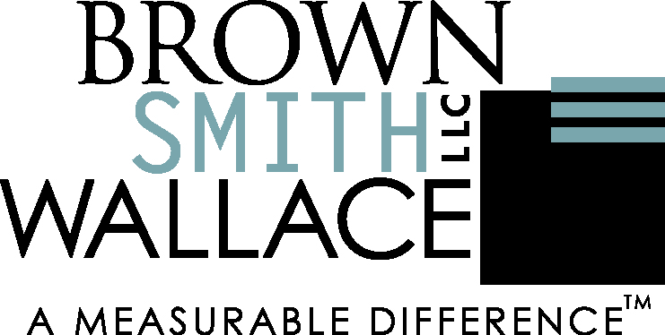 Brown Smith Wallace Partners with KenSci on Business Transformation in Health Care