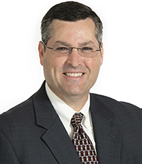 Former PCAOB Executive Joins Weaver