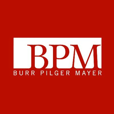 BPM Admits Five New Partners for 2016