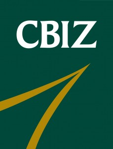 CBIZ Acquires Insurance Firm