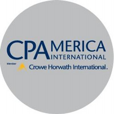 CPAmerica Welcomes Two New Member Firms