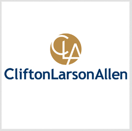 CLA Acquires New Bedford, Mass., Firm