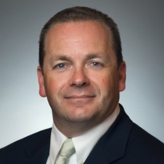 Greg Cole Named Director of Growth & Development at BKD