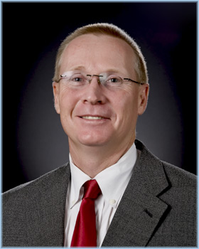 Roger A. Cole