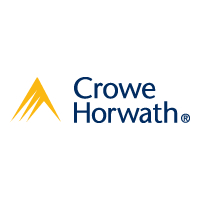 Crowe Horwath Launches New Tax Technology