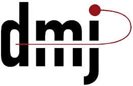 DMJ Admits Two New Partners