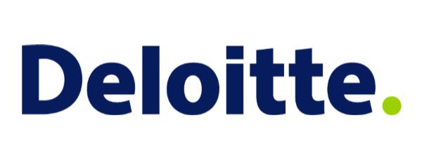 Deloitte Names New Leader for New York Practices