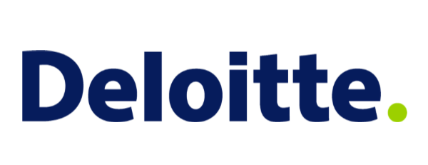 Deloitte Survey Reveals Gaps Between 'Seasoned' AI Adopters and Others