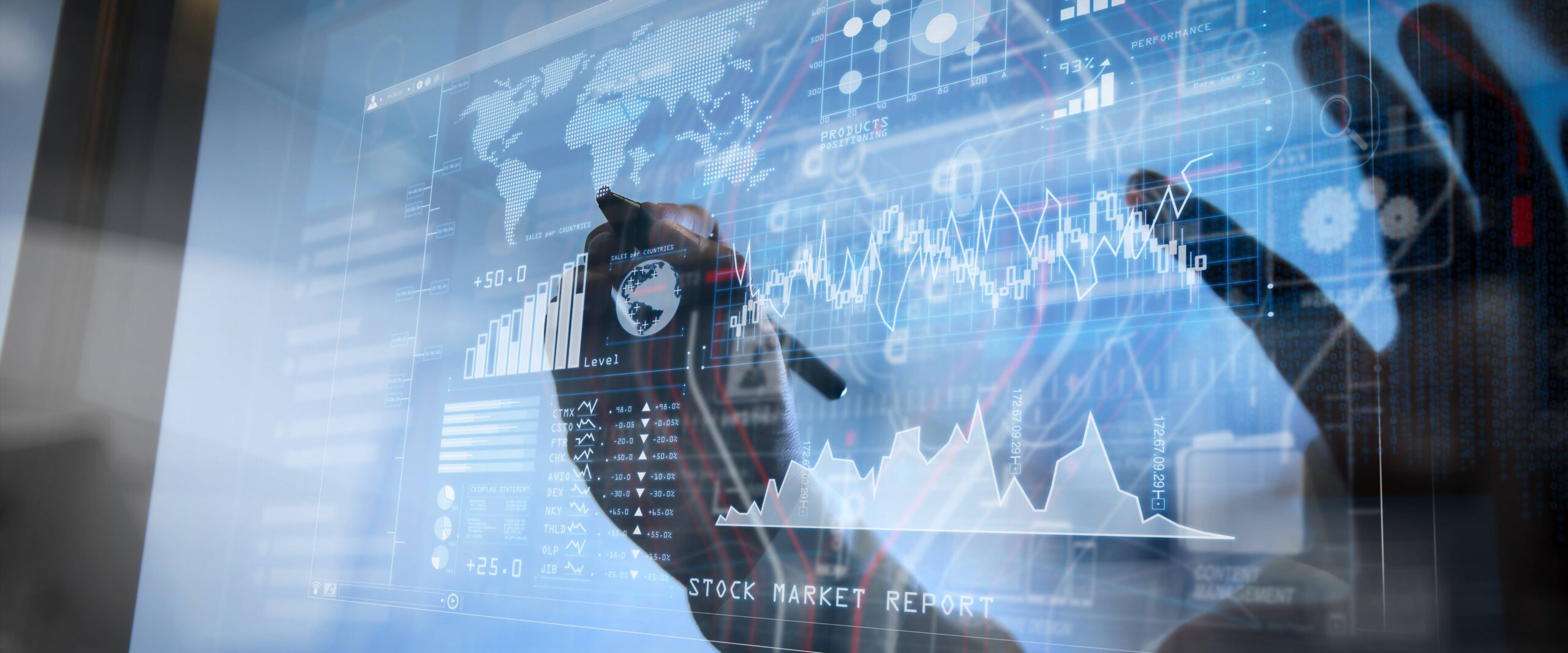 IPA Data Dive: Accounting Firm Revenue