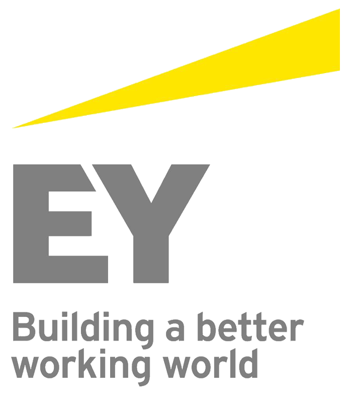 EY, Parthenon Group Agree to Combine