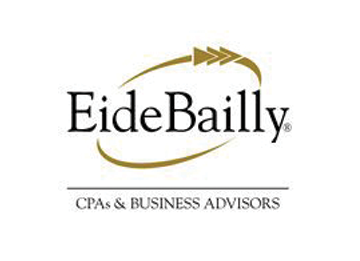 Edison Perry & Co. to Merge with Eide Bailly