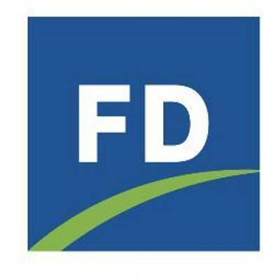 Frazier & Deeter Joins PKF International