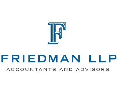 Friedman Aims to Help Banks with PPP Forgiveness