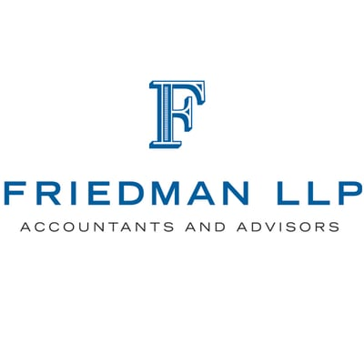 Sacco Named Latest Addition to Friedman Management Committee