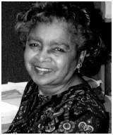 New York's First Black Female CPA Passes Away