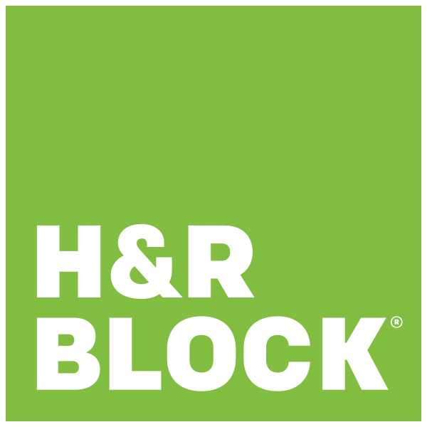H&R Block Enters Exclusive Partnership with Walmart