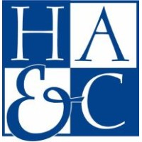 Hancock Askew & Co. Announces the Formation of Clarity Capital Advisors
