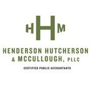HHM CPAs Management Team Grows in Chattanooga Office