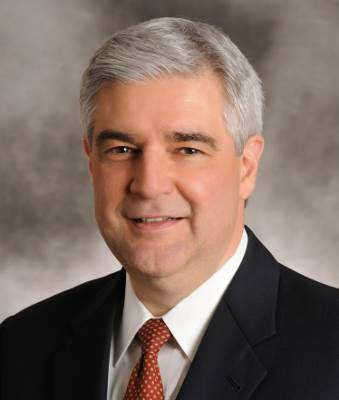 CohnReznick Admits Two Partners