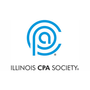 Illinois CPA Society Announces 2020-21 Board of Directors
