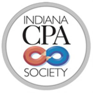 Indiana Becomes First State to Permit Competency-Based Education for CPAs