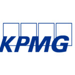 KPMG Receives Patent for Automated Tax Tool