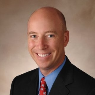 RSM's Kastenschmidt Assumes New Consulting Roles; Brackett to Lead Risk Advisory Services