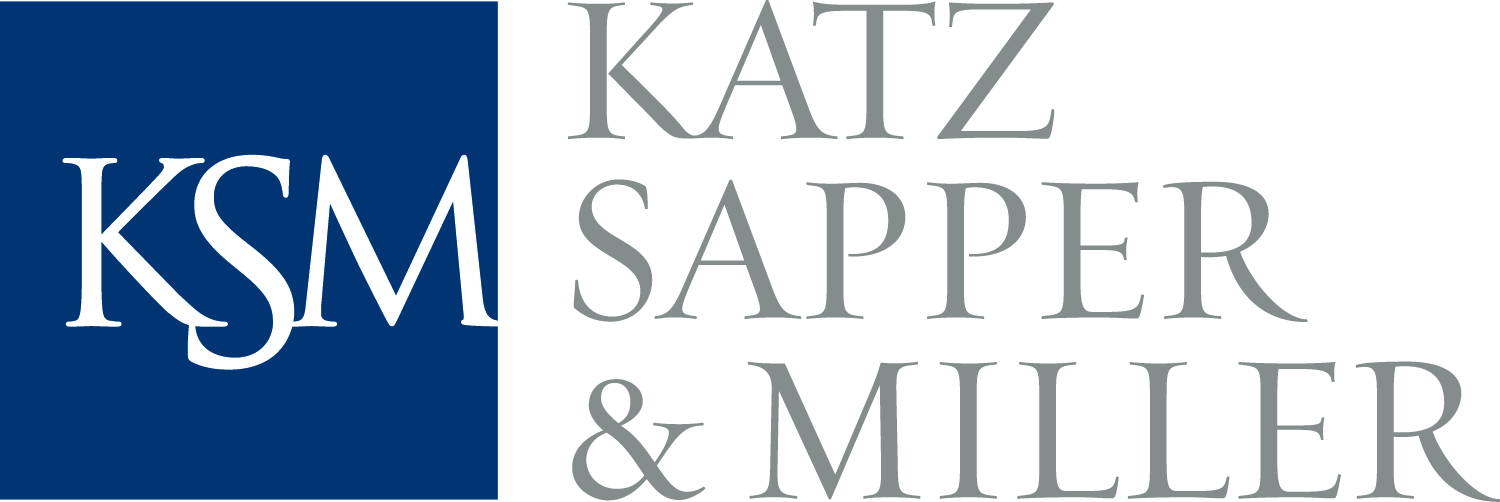 Katz Sapper & Miller Launches Government Consulting Practice