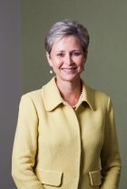 Former AICPA Chair Kirtley Elected IFAC President