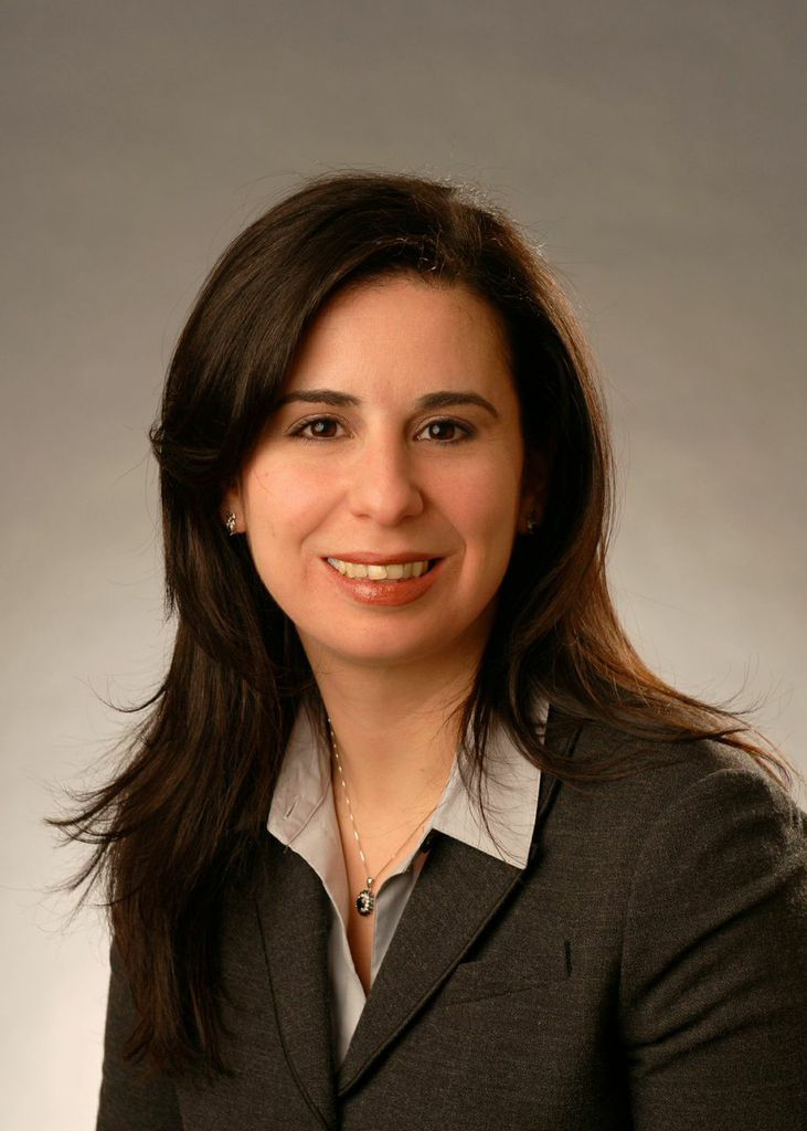 Citrin Cooperman Admits Kucera as Chief Marketing Officer