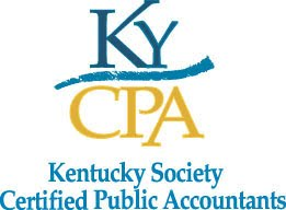 Students Complete KyCPA Society's BASE Camp