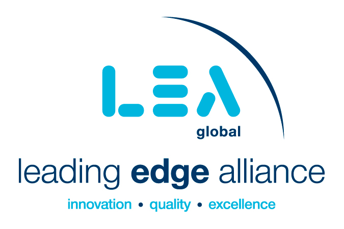Leading Edge Alliance Launches Diversity, Equity and Inclusion Program
