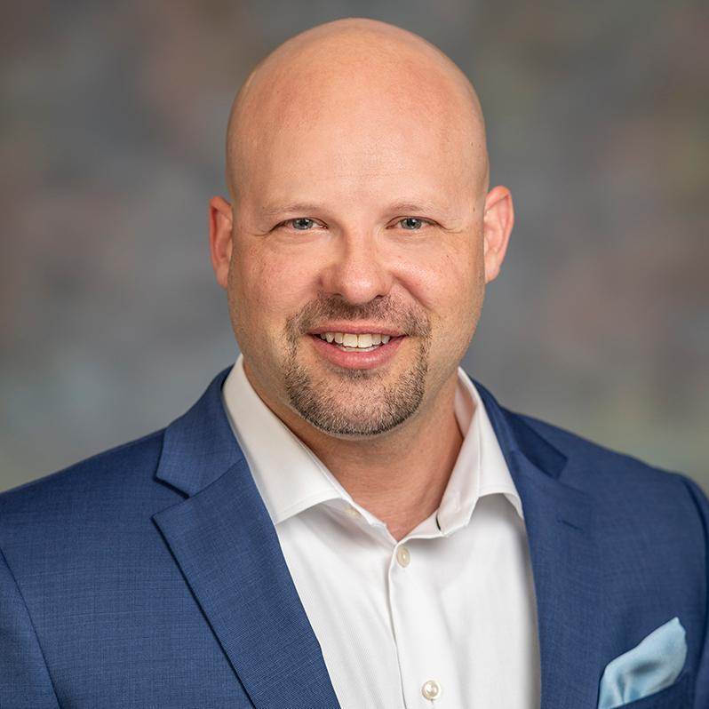 Michael Leigh Joins Grassi & Co. to Lead Cyber and Information Security Practice