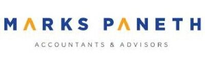 Marks Paneth Acquires New Jersey Accounting Firm