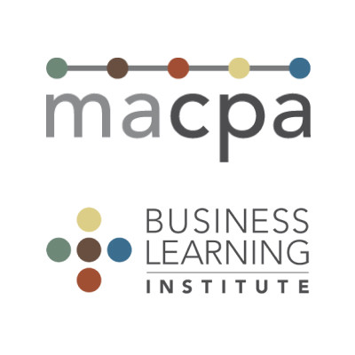 MACPA Offers Crowdsourced E-book